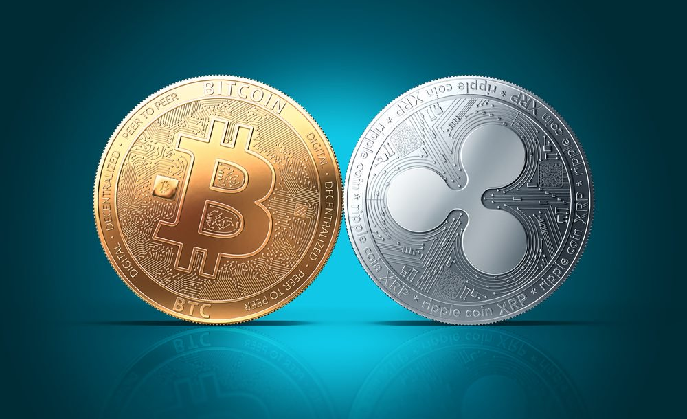 Ripple Bitcoin Ripple Gateways Can Freeze Users Funds At Any