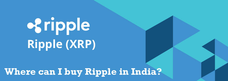 buy ripple in india